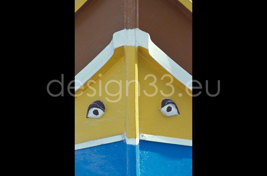 maine sailrace by design33