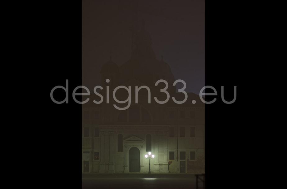 venezia design33